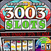 Virtual Vegas: 3003 Slots - Windows