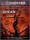 Masters of Horror: Dream Cruise - Widescreen - DVD