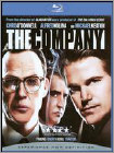 The Company - Widescreen Dubbed Subtitle AC3 - Blu-ray Disc