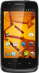 Boost Mobile - ZTE Force 4G LTE No-Contract Mobile Phone - Black