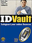 ID Vault: Windows