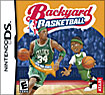 Buy Backyard Basketball - Nintendo DS