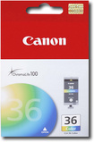 Buy Canon 36 Ink Cartridge