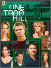 One Tree Hill: The Complete Fourth Season [6 Discs] - Widescreen - DVD