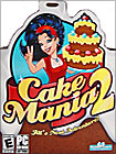 Cake Mania 2 - Windows