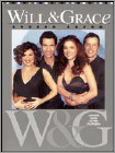 Will & Grace: Season Seven [4 Discs] - Fullscreen Subtitle AC3 - DVD