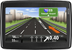 Where To Buy tomtom GOLIVE1535TM Go Live 1535TM best price