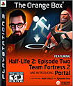 HL2 Orange Box