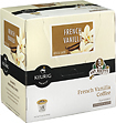 Keurig - Keurig French Vanilla Coffee K-Cups (18-Pack)