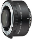 Buy Cameras - Nikon 1.7x Digital Teleconverter Lens for Select Nikon AF-S and AF-I Lenses