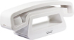 Swiss Voice - ePure DECT 60 Expandable Cordless Phone - White