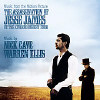 Assassination of Jesse James by the Coward... - CD
