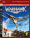 Warhawk Greatest Hits - PlayStation 3