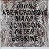 John Abercrombie, Marc. [DigDownLoad] - CD