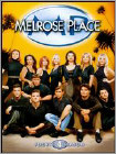 Melrose Place: Fourth Season [9 Discs] - Fullscreen - DVD