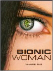 Bionic Woman, Vol. 1 [2 Discs] - Widescreen AC3 - DVD