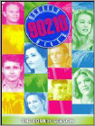 Beverly Hills 90210: The Complete Fourth Season [8 Discs] - Fullscreen - DVD