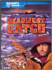Deadliest Catch: Season 3 (3 Discs) - Widescreen Dolby - DVD