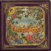 Pretty. Odd. - CD - Panic! At The Disco :  cd music panic at the disco