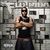 Mail On Sunday [PA] - CD - Flo Rida :  cd music flo rida