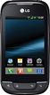 Unparalleled LG - Optimus Net Mobile Phone (Unlocked) Buy