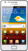 Samsung - Galaxy S II I9100 Mobile Phone (Unlocked) - White