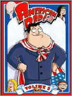 American Dad!, Vol. 3 [3 Discs] - Fullscreen AC3 Dolby - DVD
