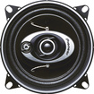 Buy Speakers - Pioneer 4&quot; 3-Way Car Speakers (Pair)