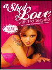 Shot at Love with Tila Tequila: The Complete Unrated First Season - DVD