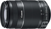 Buy Canon 55-250mm f/4-5.6 Telephoto Zoom Lens for Select Canon Cameras