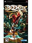 B-Boy - PSP 00056