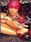 Rock of Love With Bret Michaels: The Complete First Season [3 Discs] - DVD