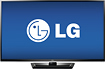 LG - Refurbished 50 Class 49-9 10 Diag - Plasma - 1080p - 600Hz - HDTV