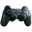 Sony - DualShock 3 Wireless Game Pad