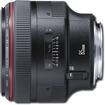 Canon - 85mm f/12L II USM Telephoto EF Lens for Canon EOS Digital SLR Cameras
