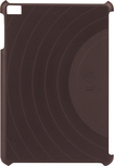 Superior Skullcandy - Case for Apple iPad mini Save