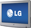 Price LG - Refurbished 26