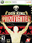 Buy Don King Presents Prizefighter - Xbox 360