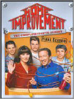 Home Improvement: The Complete Eighth Season [4 Discs] - DVD
