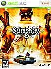 Saints Row 2 - Xbox 360 55030
