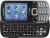 Samsung - Intensity III Mobile Phone (Verizon Wireless)