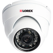 Lorex - VANTAGE Indoor/Outdoor Security Camera