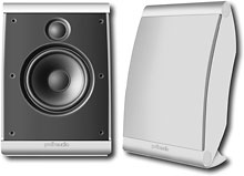 2-way Loudspeaker