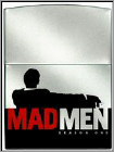 Mad Men: Season One [4 Discs] - Fullscreen AC3 Dolby - DVD