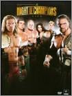 WWE: Night of Champions 2008 - Fullscreen
