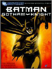 Batman: Gotham Knight - Widescreen - DVD
