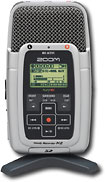 Zoom - H2 Handy Recorder