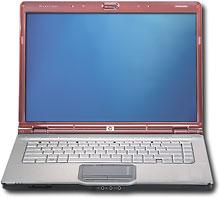 BestBuy - HP Pavilion Intel 2GHz Core 2 Duo 15.4-in Laptop - $799.99