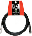 Buy Input Devices - Hosa Technology 10' Hi-Z Microphone Cable