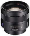 Buy Digital Cameras - Sony Planar T Series 85mm f/14 Lens for Sony Digital SLR Cameras